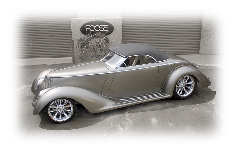 Foose design! altos dibujos, altos autos! Impression%209